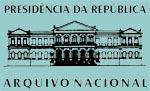 ARQUIVO NACIONAL DO RIO DE JANEIRO